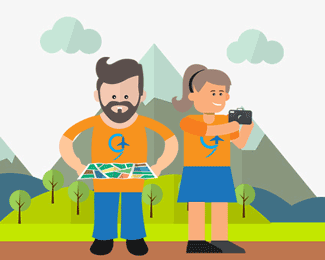adventure-travellers