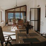 casa-maria-veranda