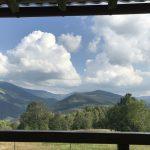 mountains-Lunca-Visagului