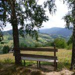 romania-countryside