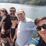 travel-Lacul-Drăgan