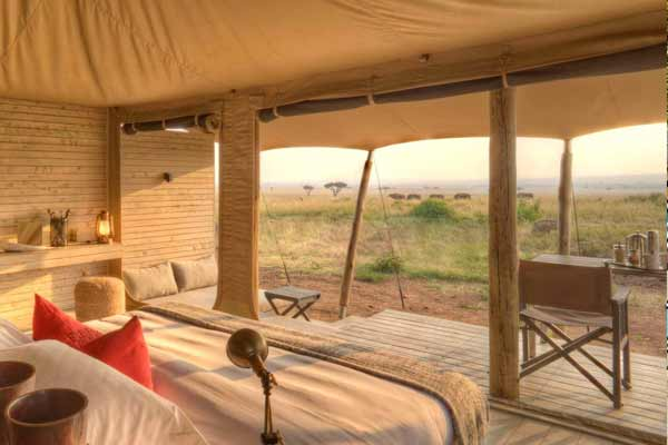 africa-travel-accommodation
