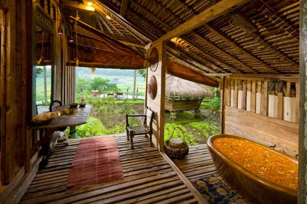 asia-travel-accommodation