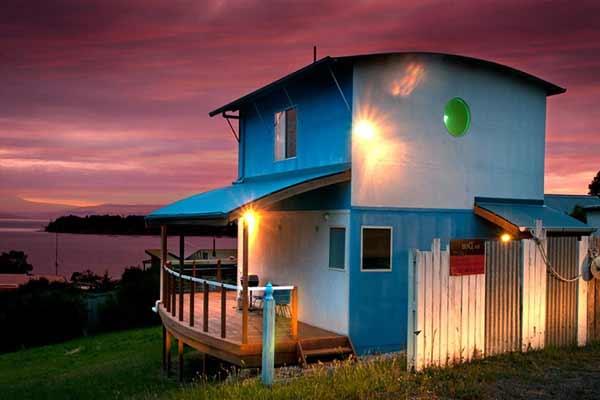 australia-adventure-accommodation