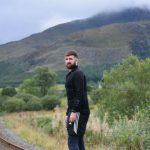 beddgelert-railway