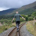 beddgelert-railway-walk