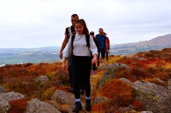 UK Adventure Activities
