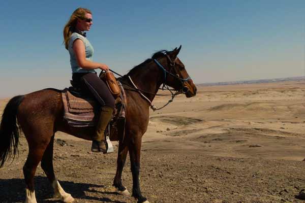 horse-adventures