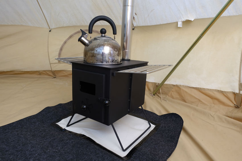 outbacker-firebox-eco-burn-stove7