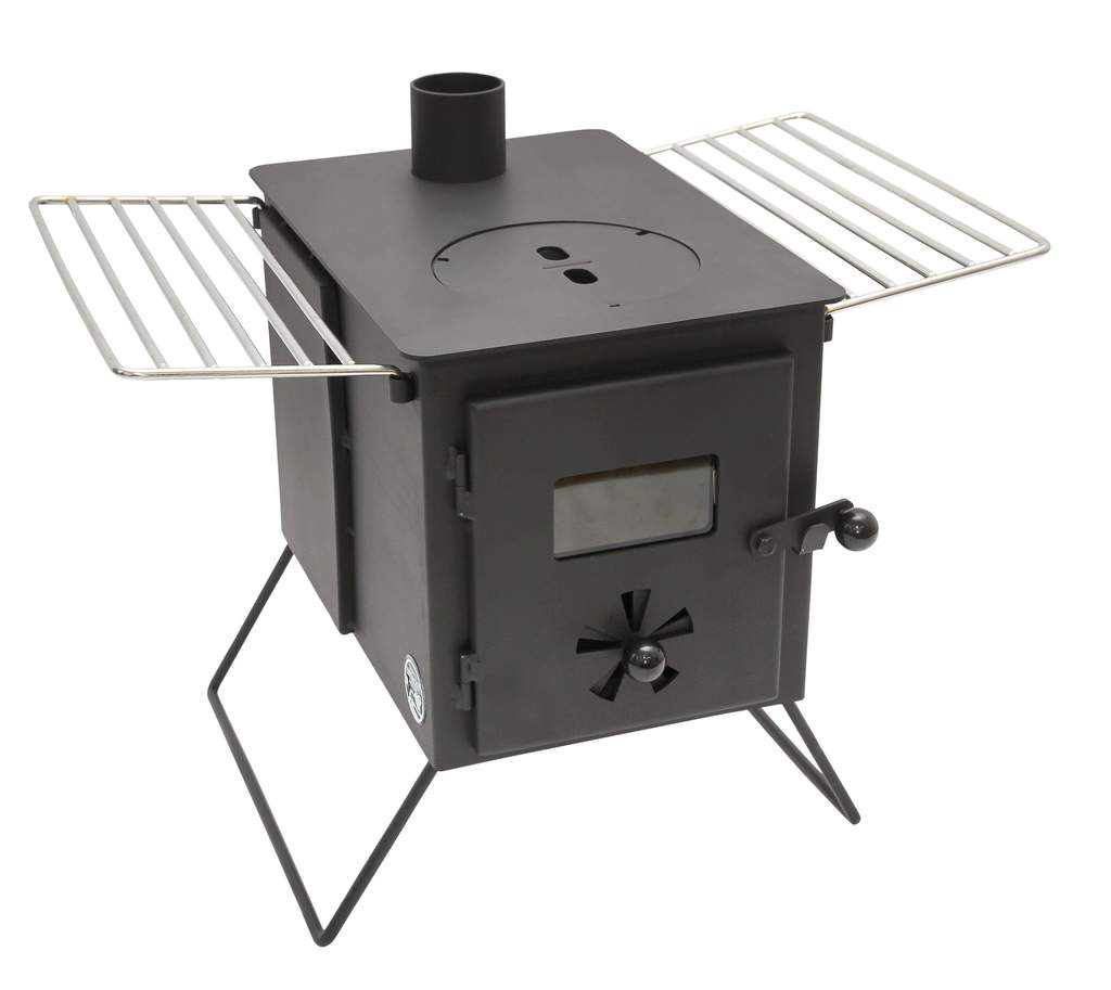 outbacker-stove