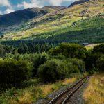 railiway-walks-snowdon