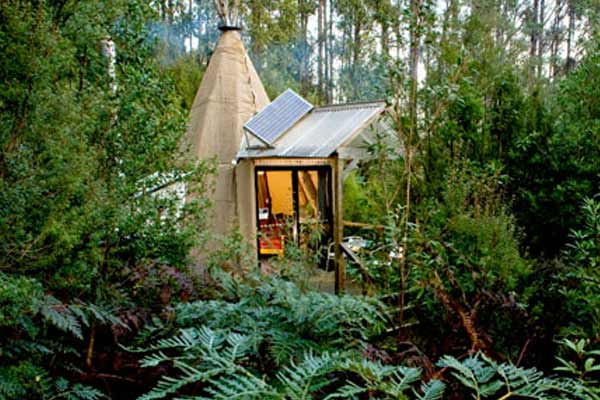south-america-adventure-accommodation