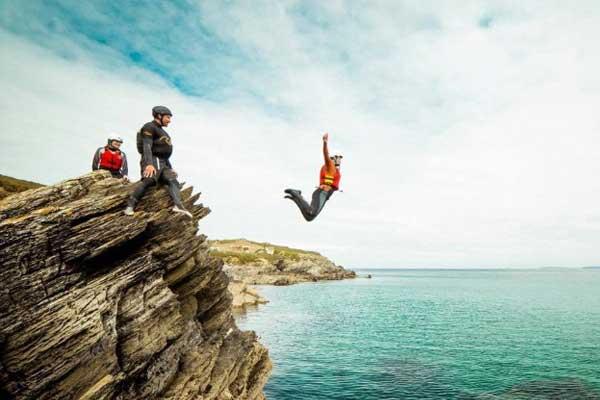 travel-adventure-activities