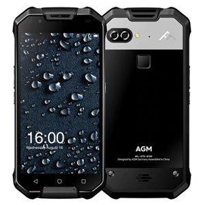 agm-x2-rugged-phone