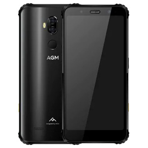 agm-x3-rugged-phone