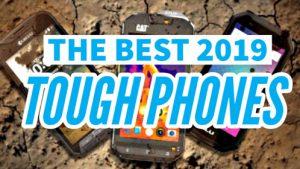 best-rugged-phones-2019