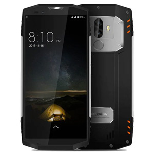 blackview-bv9000-rugged-phone