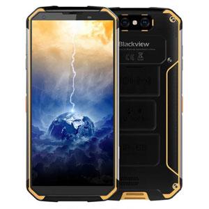 blackview-bv9500-rugged-phone