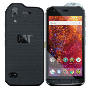 cat-s61-rugged-phone