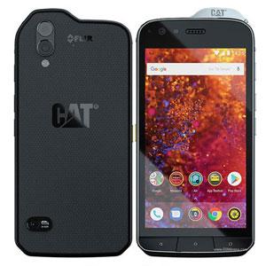 cat-s61-rugged-phone