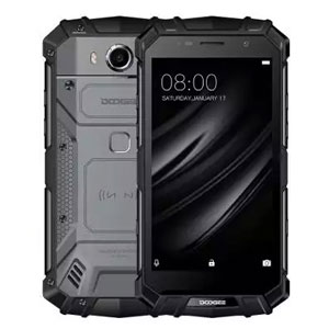 doogee-s60-rugged-phone