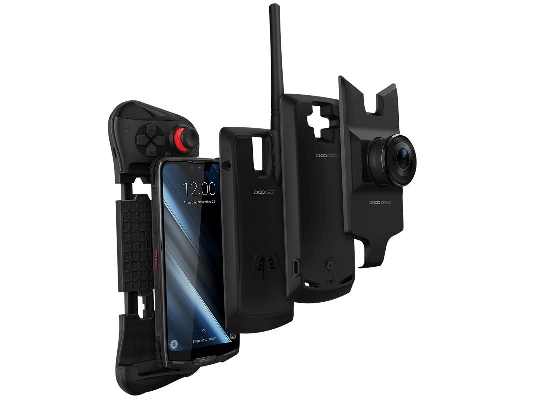 doogee-s90-modular-phone