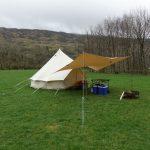 llyn-gwynant-campsite