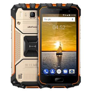 ulefone-armor-2-rugged-phone