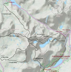 walking-routes-snowdon