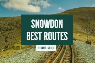 best-hiking-routes-snowdon