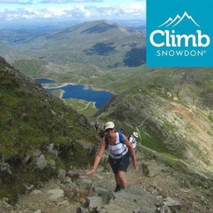 climb-snowdon