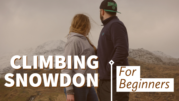 climbing-snowdon-for-beginners