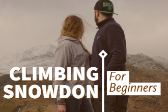 climbing-snowdon-mountain-for-beginners