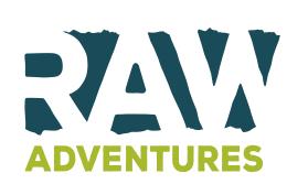 raw-adventures