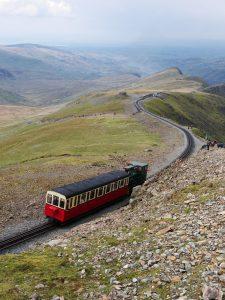 snowdon-mountain-railway