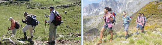 uk-adventure-hiking