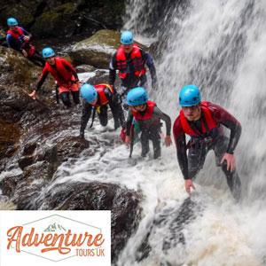 uk-adventure-holidays