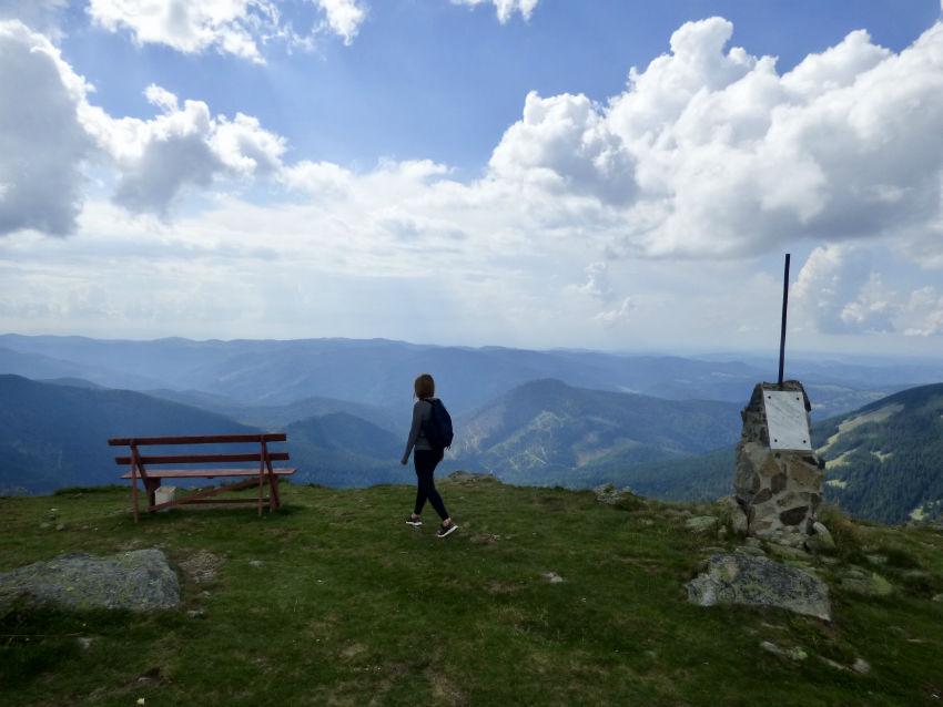 uk-adventure-travel-hiking-route