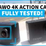 apeman-trawo-action-cam-test