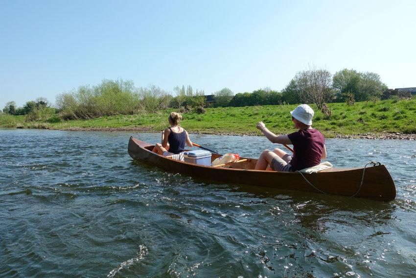 canoe-experience-brecon-wales
