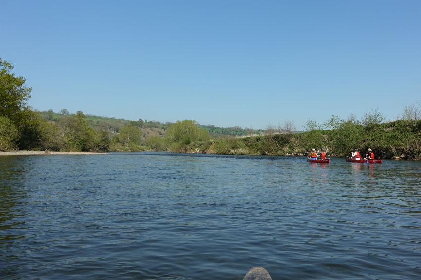 river-wye-canoe-hire