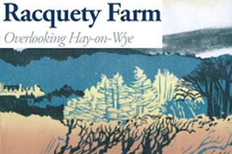 racquety-farm-campsite