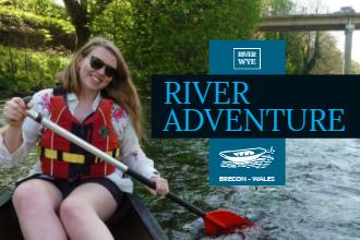 river-wye-canoe-hire-brecon