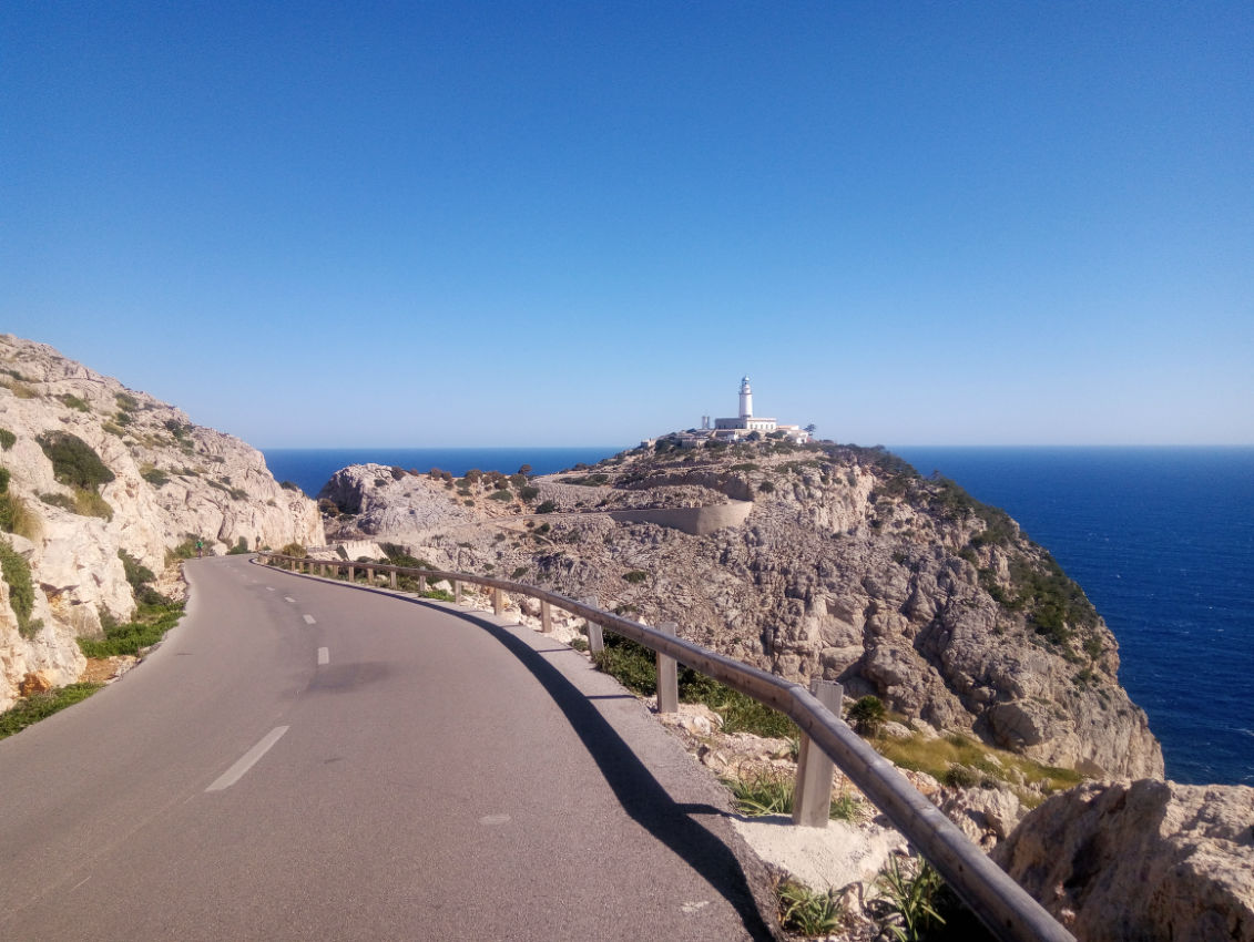 cap-de-formentor-bike-cycling-route-01
