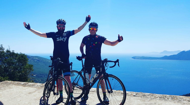 cap-de-formentor-bike-cycling-route-16