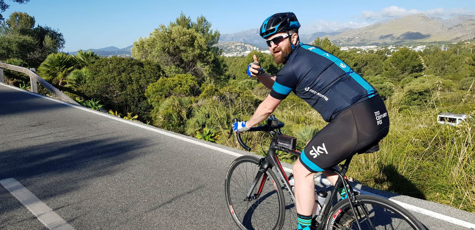 cap-de-formentor-bike-cycling-route-42