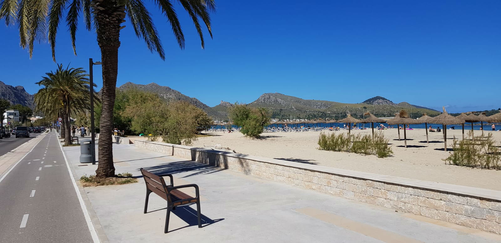 pollenca-road-bike-holiday-guide-03