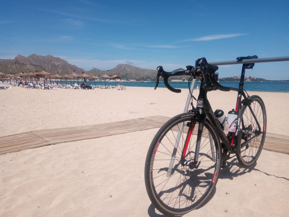 sa-caolbra-road-bike-route-64