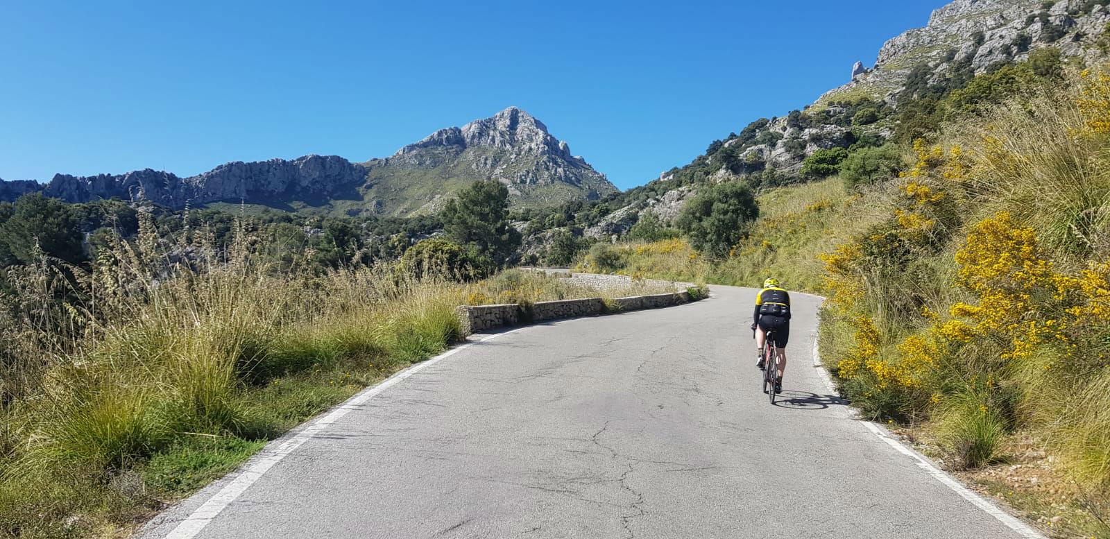 sa-caolbra-road-bike-route-72