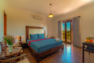 Best place to stay in Hoi An